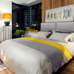 LAVAL BED